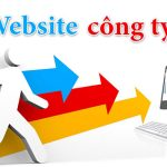 Thiet-ke-website-cho-cong-ty
