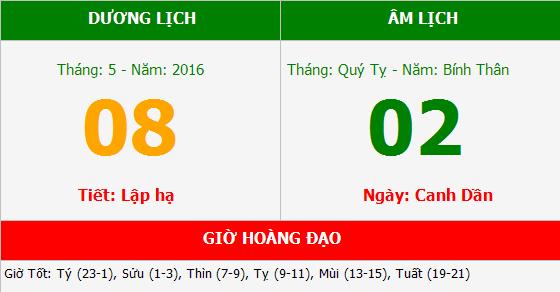 lich-ngay-thang