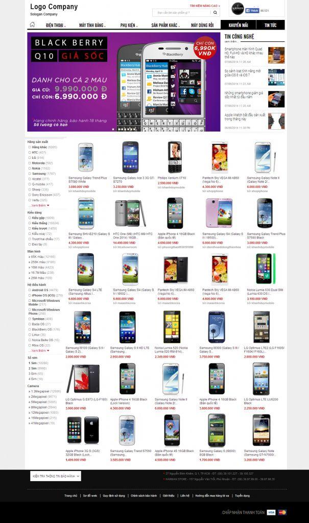 mau_web_mobile