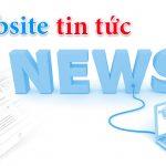 thiet-ke-web-tin-tuc