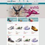 thiet-ke-website-ban-giay