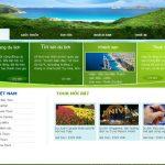 thiet-ke-website-du-lich(1)