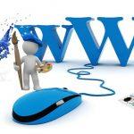 thiet-ke-website-thay-loi-muon-noi