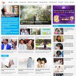 thiet-ke-website-tin-tuc