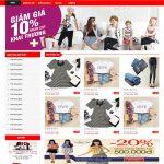 website-quan-ao