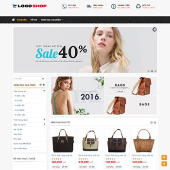 website-thoi-trang-hieu-350