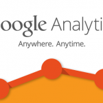 chia-se-quyen-truy-cap-google-analytics-6