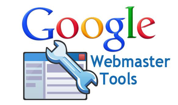 google-webmaster-tool