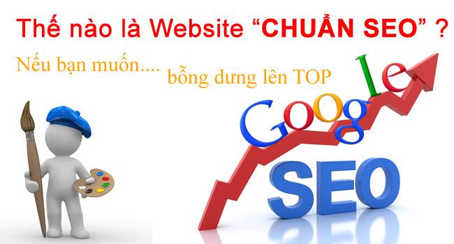 thiet-ke-web-chuan-seo