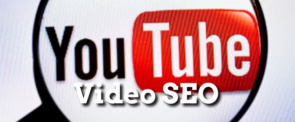 tim-hieu-ve-seo-video