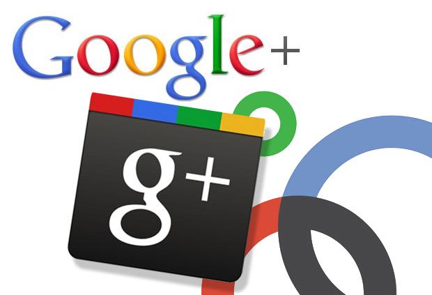auto-share-google-plus