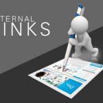 internal-links