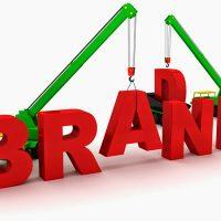 Làm Marketing online bắt đầu từ đâu: Phần 2 – Đinh vị thương hiệu và sản phẩm