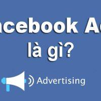 Quảng cáo Facebook là gì? – Part 3
