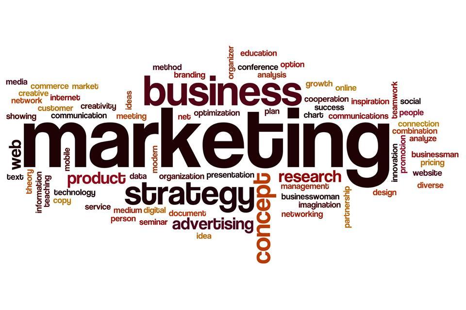 marketing-là-gì