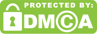 DMCA Protectted Status