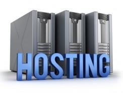 Một số đặc điểm của hosting miễn phí bạn cần hết sức lưu ý