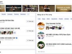 Cú thanh lọc nửa đêm, sáng ra hàng ngàn người bán hàng trên Facebook chao đảo
