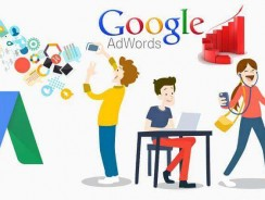 Một số cách viết quảng cáo đặc biệt mà nhiều người chạy Google Ads thường bỏ qua