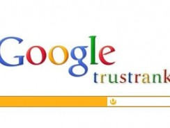 Kỹ thuật xây dựng Trust Rank cho Website