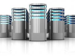 Một vài lời khuyên để lựa chọn được hosting phù hợp