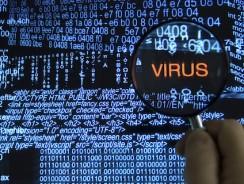 Phát hiện mã độc Trung Quốc cài sẵn trong các website Việt Nam