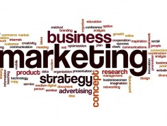 Marketing và bán hàng, chỉ có sản phẩm tốt thôi chưa đủ