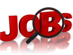 Đồ án quản lý website tuyển dụng việc làm bằng PHP