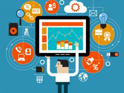 6 công cụ Marketing hữu ích dành cho các Market-ers