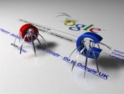 Google Spider là gì? Kỹ thuật điều hướng spider