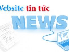 Đồ án quản lý website tin tức bằng PHP