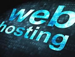 Cần lưu ý những gì khi quyết định thuê hosting?