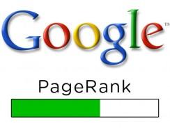 Rank website là gì? Alexa rank là  gì? Google pagerank là  gì?