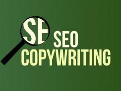 SEO copywriting là gì? Kỹ thuật SEO copywriting